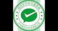 米乐app官网服务商